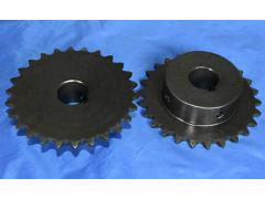 Chain wheel1