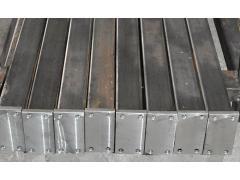 Mechanical column