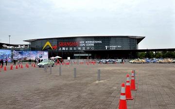 2019亚洲国际传动及控制技术展览会